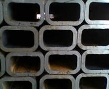 供应江苏厂房钢构用方矩管现货供应批发