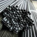 江苏无锡生产20精密钢管规格图片