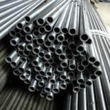 江苏无锡精密钢管价格-江苏常州精密钢管厂