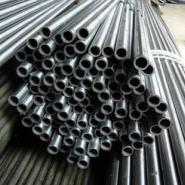 江苏无锡精密钢管价格图片