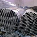 供应无锡无缝钢管价格,江苏无缝钢管现货,机械加工用无缝钢管