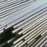 供应江苏20精密无缝钢管生产厂家-10#精密钢管价格