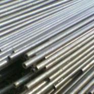 江苏20精密无缝钢管生产厂家图片