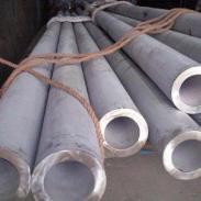 江苏无锡304不锈钢市场图片
