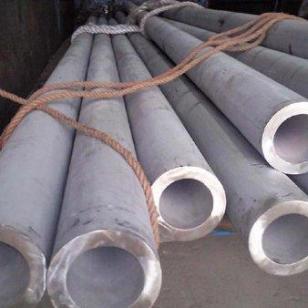 日本住友/宝钢进口TP347H不锈钢管图片
