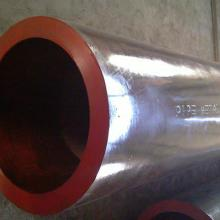 供应广西柳州15CrMoG12Cr1MoVG钢管图片