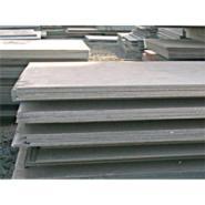 无锡T91耐高温合金钢板图片