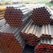 合金管12Cr1MoV厚壁厂家图片