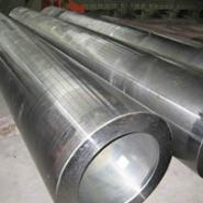 江苏耐高温高压合金管管件价格图片