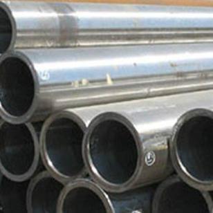 无锡20钢无缝钢管厂家图片