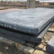 无锡12Cr1MoV中厚钢板现货价格图片