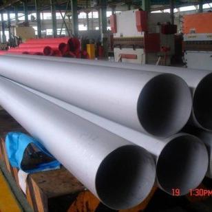 宝钢SA-213TP304H不锈钢管管件图片