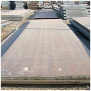 苏州宝钢12Cr1MoV耐高温合金钢板图片