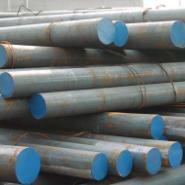 W6Mo5Cr4V2AI高速钢图片