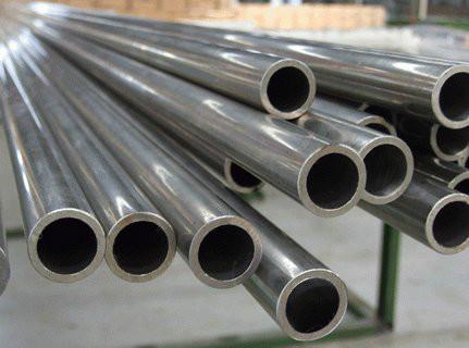 光亮精密钢管图片/光亮精密钢管样板图 (3)