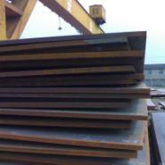 供应无锡12Cr1MoV高温合金板价格-12Cr1MoV高温钢板