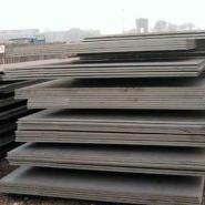 无锡15CrMo合金钢板价格图片