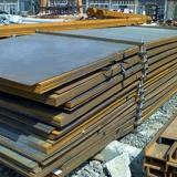 16Mn钢板