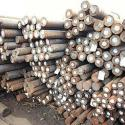 供应无锡12Cr1MoV圆钢价格圆棒-12Cr1MoV圆钢现货