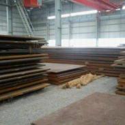 12Cr1MoV高温合金钢板价格图片