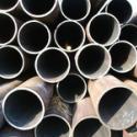 供应无锡厂家直销碳钢无缝钢管价格