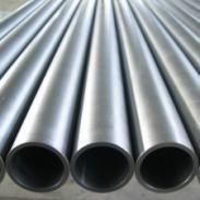 上海20精密无缝钢管价格图片