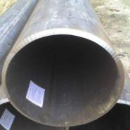 无锡15CrMoG合金钢管现货批发图片