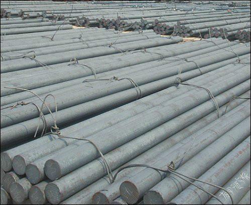 供应35crmo圆钢无锡35crmo圆钢价格