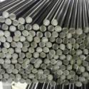江苏无锡12cr1mov圆钢价格图片