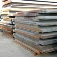 供应上海12Cr1MoV合金板价格-上海15CrMo钢板价格