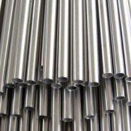 无锡6061铝管图片