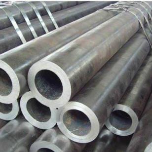 江苏优质无缝钢管价格规格厂家图片