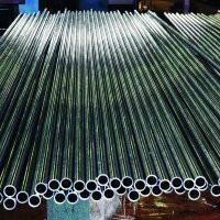 无锡20精密无缝钢管价格图片