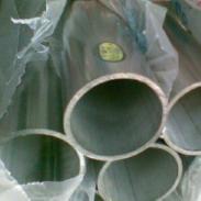 无锡SA-213TP347H不锈钢管现货图片