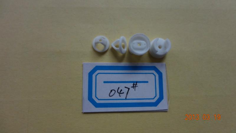 供应电子烟陶瓷件供应商/广东最好的电子烟陶瓷件经销商