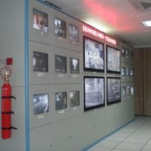 供应新型灭火设备就选火探式灭火装置 、上海德盾火探魅惑装置图片