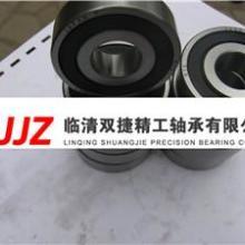 供应R14ZZ轴承R14ZZ轴承钢轴承