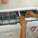 供应八卦岭空调拆装|笔架山空调维修|笔架山空调清洗