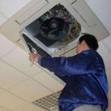 供应葵涌空调拆装维修清洗深圳葵涌空调安装加雪种