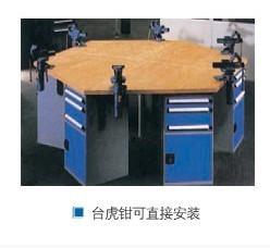 供应西安工位器具、宝鸡工位器具、榆林工位器具