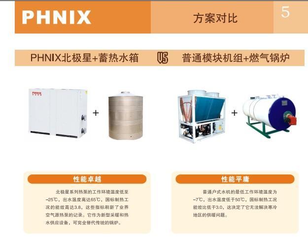供应芬尼克兹高温热泵烘干机 芬尼克兹印刷热泵