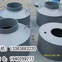 供应锅炉排气管专用疏水盘,水蒸气疏水盘,疏水盘厂家批发