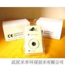 武汉老鼠药/超强力粘鼠板/电子驱鼠器/电子捕鼠器/杀鼠剂