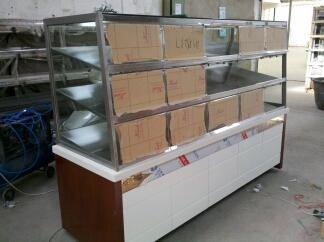 供应昆明市蛋糕餐边柜厂家,蛋糕餐边柜制作,蛋糕餐边柜价格