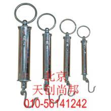 北京拉力计厂家管型0.5N