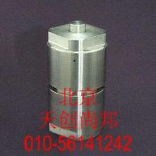 60ml高温反应釜优质供应商