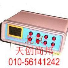 供应DP1000-ⅢCF智能压力风速仪数字风速风量仪