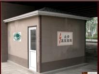 供应新型金属雕花板外墙保温雕花板