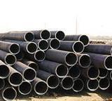 供应高压锅炉管、流体管、结构管、化肥专用管