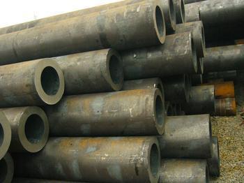 供应阳江45#无缝钢管价格、13563001809、阳江精密钢管厂